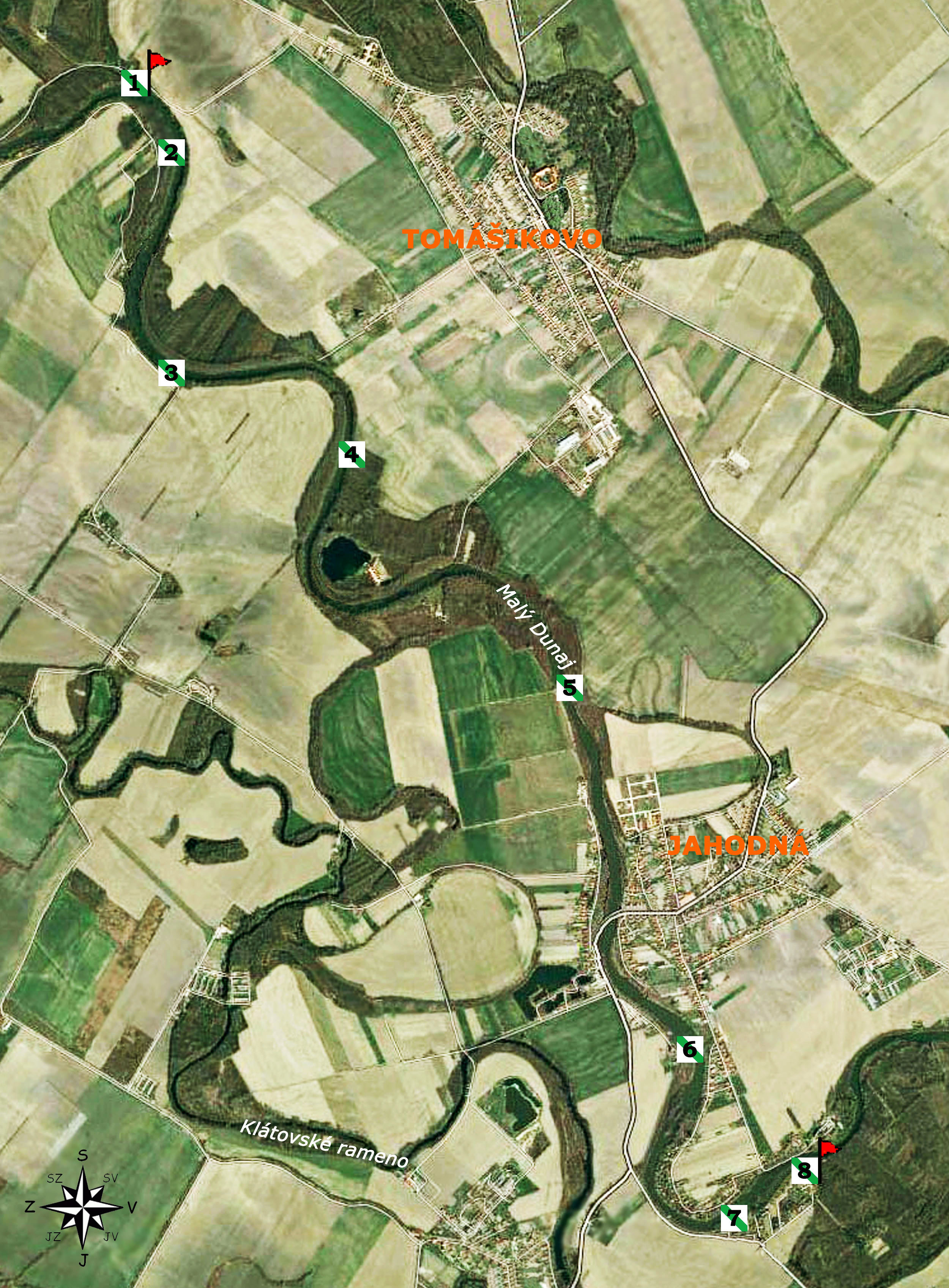 stránka Satelitná MAPA _FINAL